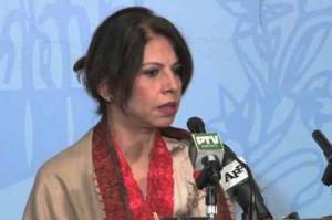 پاکستان شهادت یکی از مرزبانان ربوده شده ایرانی را محکوم کرد