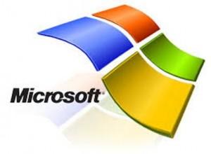 مایکروسافت، آفیس ویژه محصولات شرکت اپل تولید کرد