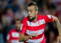 بازیکن اسپانیایی به دلیل مصرف کوکایین از باشگاه اخراج خواهد شد