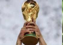 بلیت های هفت دیدار جام جهانی هنوز موجود است