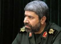 برنامه سپاه برای تنبیه جدی گروهک های تروریستی