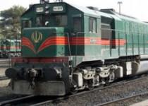 احتمال افزایش نرخ بلیت قطار
