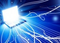 اینترنت کشور معلق میان بد و خوب