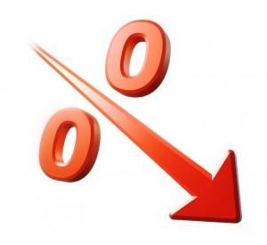 تورم به کمتر از 20 درصد رسید!/در آخرین ماه سال 92 رقم خورد