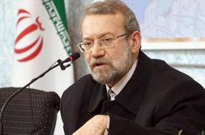 سیاست مداران ما ساده لوح نیستند