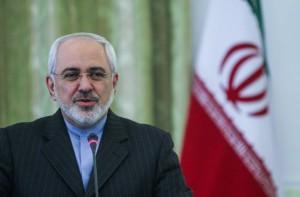 واکنش ظریف به نقدها و توهینها به عملکردش در قبال 5 مرزبان ایرانی