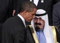 پیشنهاد احتمالی: برگزاری نشست سه جانبه ایران، آمریکا و عربستان