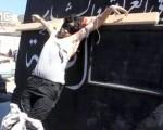 در درگیریهای شدید در لاذقیه؛ پسر عموی بشار اسد کشته شد