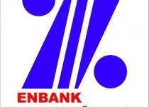 """""""بانک اقتصاد نوین"""" در شهرهای مختلف استخدام می کند"""