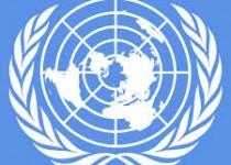 سازمان ملل: فراموش کردن سوریه به فاجعهای تمام عیار میانجامد