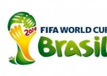 روسیه: آمریکا را از جام جهانی اخراج کنید