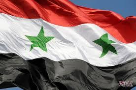 تصمیم دمشق برای بستن سفارتخانههای خود در واشنگتن، ریاض و کویت