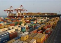 صادرات چین به ایران ۲ برابر شد