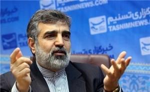 ایران و روسیه برای ساخت دو راکتور اتمی به توافق رسیدند