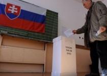 یک میلیونر رئیسجمهور اسلواکی شد
