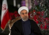 روحانی : توجه بیشتر به ایجاد رونق اقتصادی/بررسی موضوع دریافت یارانه نقدی