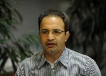 خادم: رقم بدهیهای استقلال و پرسپولیس را تا پایان سال اعلام میکنیم