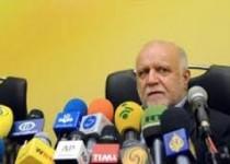 توصیه جدید گازی ایران به پاکستان