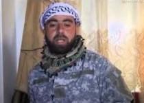 هلاکت مرد شماره 2 جبهه النصره توسط ارتش لبنان