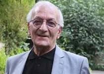 جلال مقامی: وقتی بمیرم عزیز میشوم