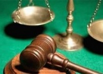 حکم لغو تحریم ۱۱ مدیر کشتیرانی ایران