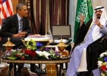 اوباما: بر سر منافع استراتژیک واشنگتن و ریاض توافق وجود خواهد داشت