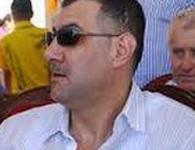 در درگيريهاي شديد در لاذقيه؛ پسر عموی بشار اسد کشته شد