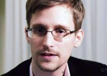 افشای جاسوسی آژانس امنیت ملی آمریکا از 122 رهبر جهان