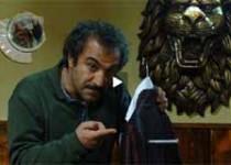 سریال «پايتخت 3» جذابتر از دو سري قبلي