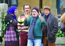 شکایت جمعی از نمایندگان مازندران از سازندگان سریال پایتخت 3