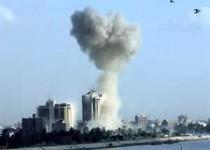 22 کشته در انفجارهای بغداد