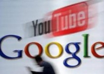 حذف فیلم ضداسلامی از یوتیوب