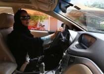 ۸ ماه حبس و ۱۵۰ ضربه شلاق، مجازات رانندگی