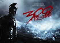 قسمت دوم فیلم «300»؛ یک اشتباه بزرگ تاریخی