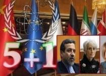 نظر آمریکا درباره دیپلمات هسته ای ایران