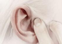 40 درصد سالمندان از افت شنوایی رنج میبرند