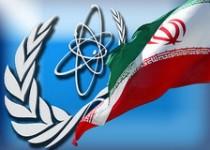نماینده قوچان: جای انتقاد از مذاکرهکنندگان هستهای در تریبون عمومی نیست