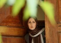 فاطمه گودرزی از فضای مردانه سریالها انتقاد کرد