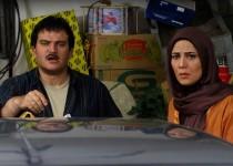 حضور همزمان 2 بازیگر در 2 سریال رمضانی!