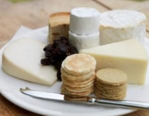 نظر اسلام درباره خواص و مضرات پنیر