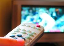 ارزیابی تیزر اکران نوروزی در تلویزیون / زنبابا یا مادر ؟