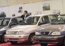 تعطیلات بازار خودرو آغاز شد