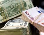 دلار در آستانه ۳۴۰۰ تومان قرار گرفت/دوشنبه ۸ اردیبهشت ۱۳۹۳