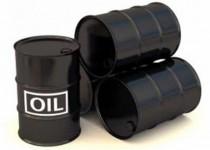 نرخ جدید فرآوردههای نفتی اعلام شد