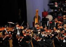 چه کسی رهبر ارکستر سمفونیک تهران میشود؟