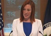برای نماینده جدید ایران در سازمان ملل روادید صادر نمیکنیم