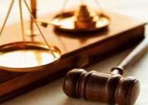 رد ادعای تجاوز به عنف دختر دانش آموز در دادگاه کیفری