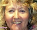 چاقوکشی در مدارس انگلیس/ مرگ معلمی با ضربات چاقوی شاگردش/تصاویر