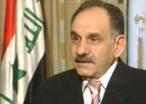 ترور نافرجام معاون نخستوزیر عراق