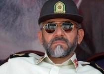 هشدار پلیس به دانه درشت و خرده فروشان موادمخدر